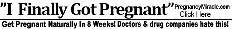 Pregnancy Symptoms At 4 Weeks 2 Days Pregnant : What To Do In Case Of Pregnancy Discrimination